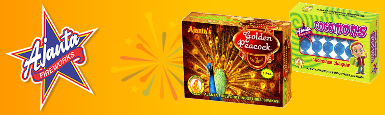 elite-fireworks-india