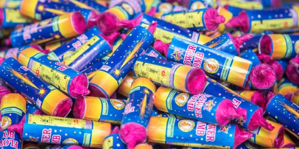 quality-control-process-diwali-fireworks-india