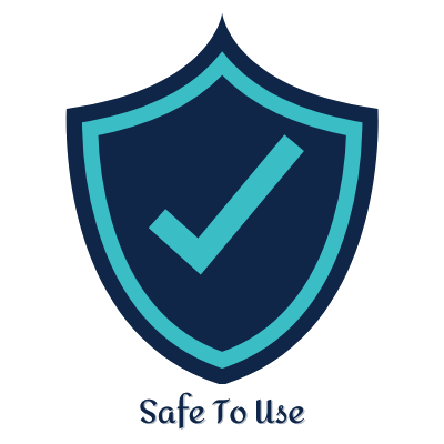 safe to use