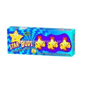 Star Buds