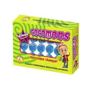Cocomons