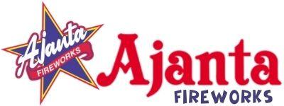 Ajanta fireworks sivakasi logo
